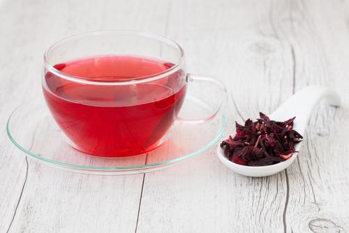fit tea zsírégető előtt és után segítenek a fogyás kiegészítőkben
